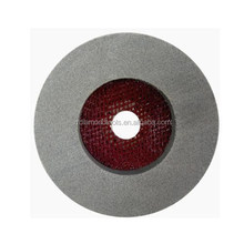 Good Quality Glass Pva Polishing Wheel