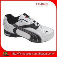 New style tennis sport shoes