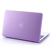 "universal case for macbook pro 13 retina, for macbook pro 13"" case"