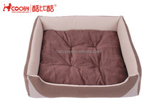 New Pet Products Soft Indoor Comfortablecute cat beds