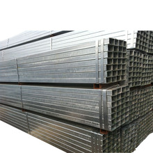 machine to make 4x4 steel square tube material specifications