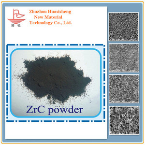 sintering solids coating nozzle powder flame spray hot-melt powder manufacturers