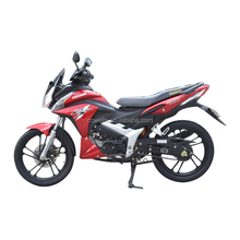 Best Selling Products Electric Street Bike Motorcycle