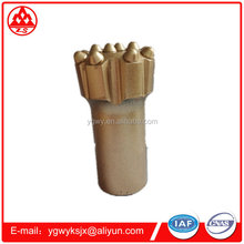 The whole network good quality lowest retrac standard thread drill bits for sale