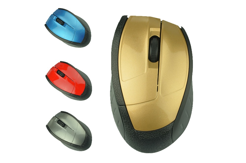 Direct factory 3D wired computer mouse, keyboard and mouse, mouse for PC laptop