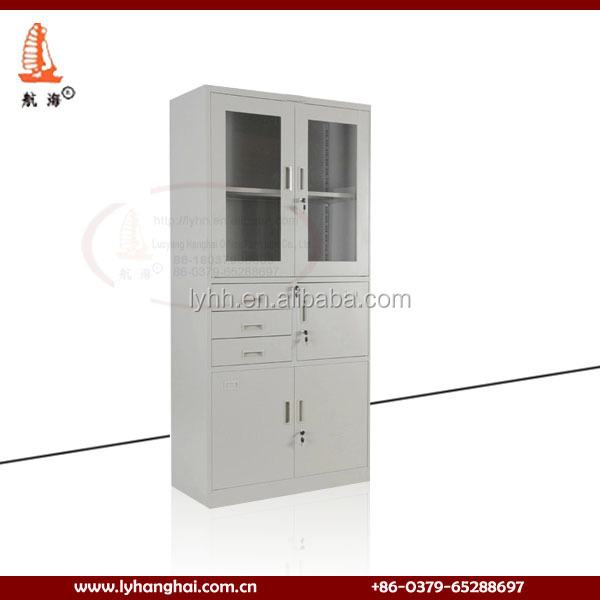 chinese herbal medicine cabinets 2014 Sell well steel equipment cabinet hospital all cabinets with ISO