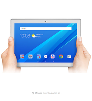 New product Orginal Lenovo Tab4 10 inch Android 7.1 TAB 4 X304F Wifi Tablet PC 2GB 32G PC tablet