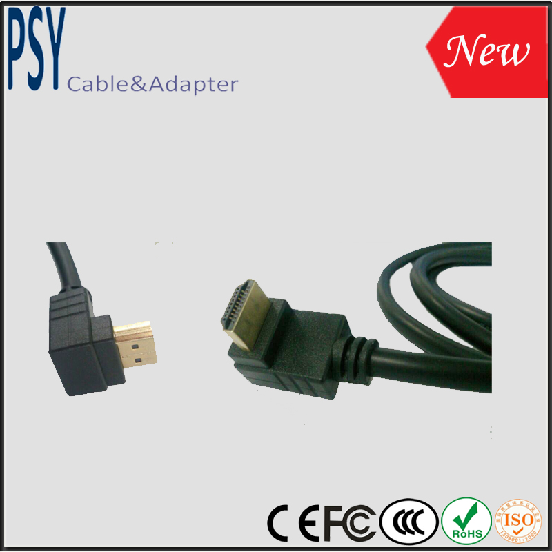 Wholesale hdmi cables,hdmi type a c d cable