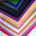 HOT! High quality Non woven fabric