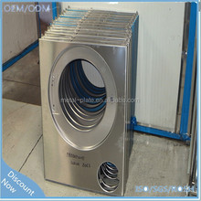 OEM/ODM washing machine cabinet