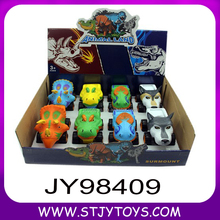 2016 Simulation animal toy cars for kids friction animal vehicle