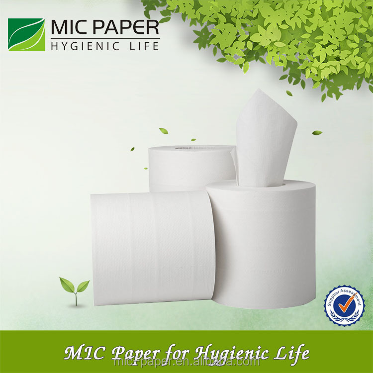 wholesale centerpull roll paper towel
