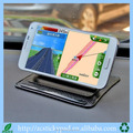 Automobile Interior Accessories dashboard gps holder for Mobile Phone, GPS