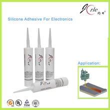 heat resistance rubber silicone for electric iron