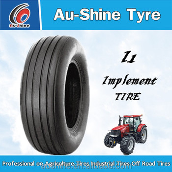All size Implement tire I1 5.90-15