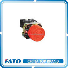 FATO Waterproof Pushbutton
