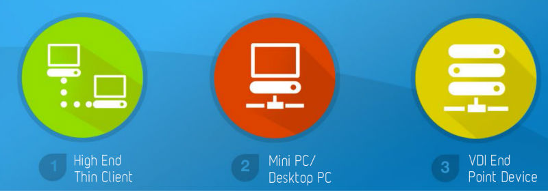 LOW COST win7/8/linux mini computer CORE I3 3217U smart PC with 2 LAN port with rs232