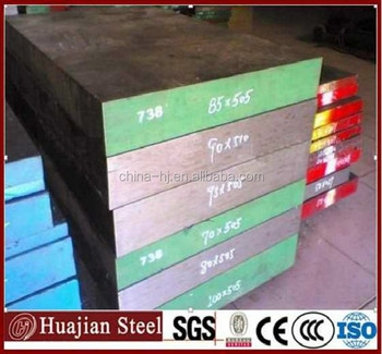 JIS G3101 SS41 hot rolled price Alloy Tool Steel Plate