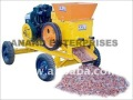 Bricks Crusher