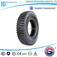 Excellent quality hot sell 11.00-22 bias light truck tire