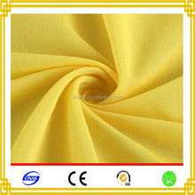China Suppliers New Design Ladies 100 Polyester Knit Fabric With Factory Price