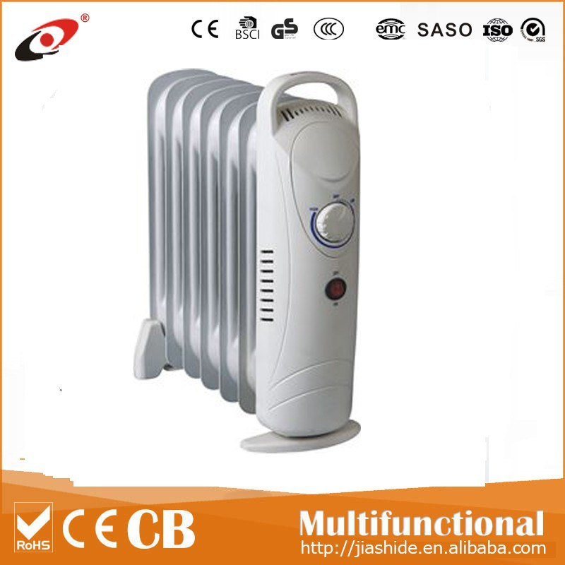 Hot sale home oil <strong>heater</strong>/Oil filled radiator 1500W~2500W