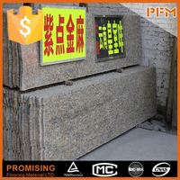 China factory price natural stone granite slab best cheap old price