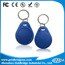 China supplier Covers Fob Replacement Honda Accord Used Key Fobs For Sale