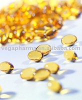 YELLOW POWDER VITAMIN A