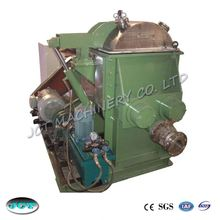 rubber tire manufacturing making machine