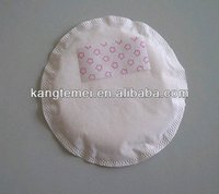super absorbency mother care breast feeding nursing pad