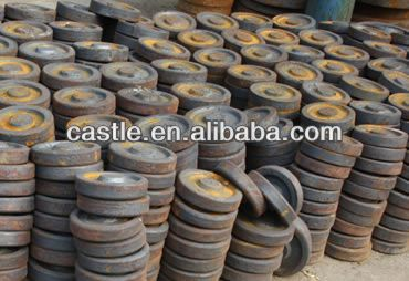 Good quality forged steel bar