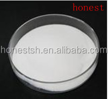 Industrial grade hydroxyethyl hec stabilizing agent thickener