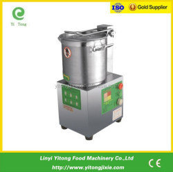 electric mini chopper in Linyi