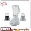 OEM ODM Wholesale Small Home Appliance