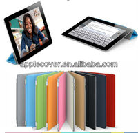 for ipad 2 smart cover