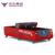 HQ1325 300W laser cutting machine 8*4 feet