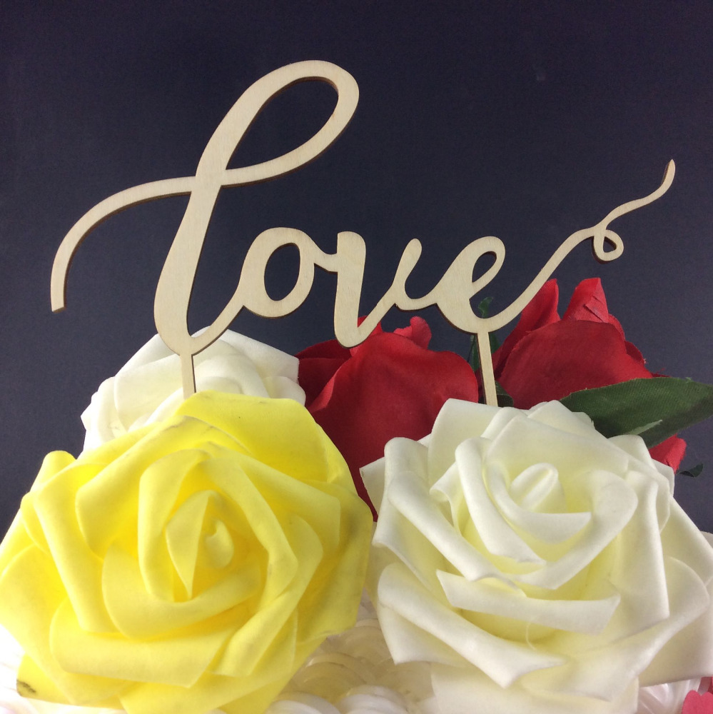 Solistar High Quality Custom Cake Topper <strong>Wedding</strong>