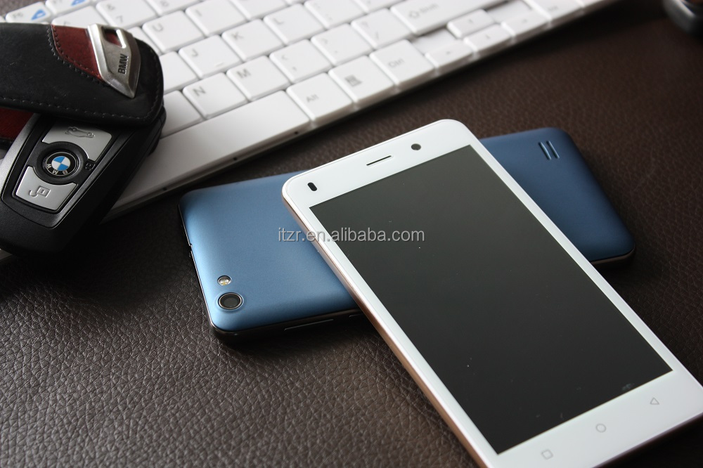 5 inch mobile phone 2G/3G/4G smart phone,cell phone,cheap cost for India and Africa market