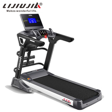 Manufacturer commercial treadmills / gym fitness equipment