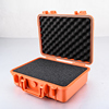 /product-detail/orange-plastic-water-proof-equipment-tool-case-62007055737.html
