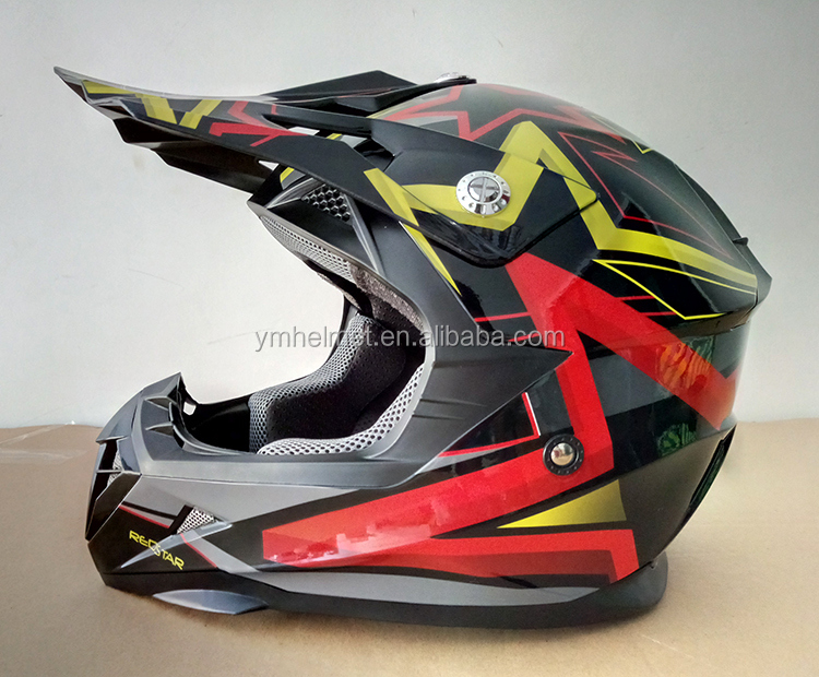 915 new cross helmets motor cross helmets adult bike helmet