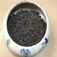 Petroleum Coke/Calcined Petroleum Coke/CPC Low Sulphur (<0.1%),Low Nitrogen