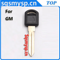 D066 Old auto keys Blanks PK3 manufacturer Xianpai yiwu china
