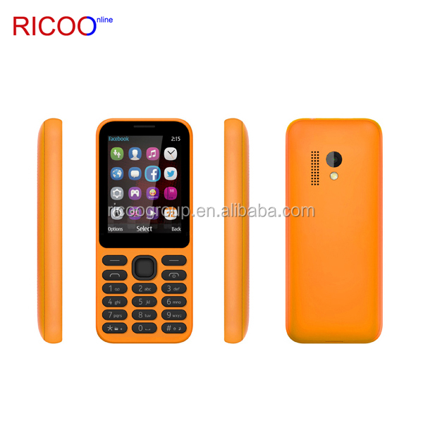 China factory manufacturer free sample mobile phone free all cell phone models any brands