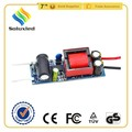 12-18*1W LED Switching Driver, LED Tube Light Bulb Light Driver