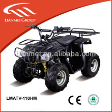 kids 50cc quad atv 4 wheeler kids 50cc gas engine atv