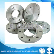 natural gas pipe flange fittings