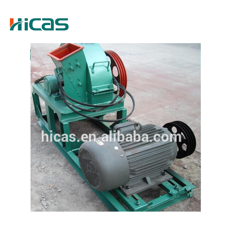 H800 economical wood shaving machine price