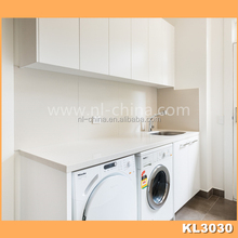 High Quality and cheap Laundry bag and cabinet